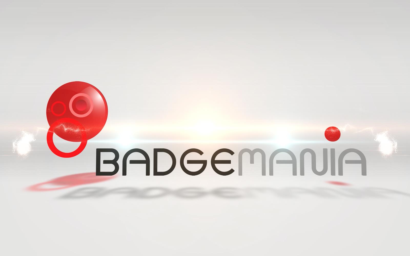 Badgemania – le film