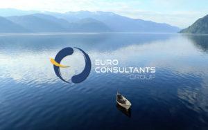 Euro Consultants – le film