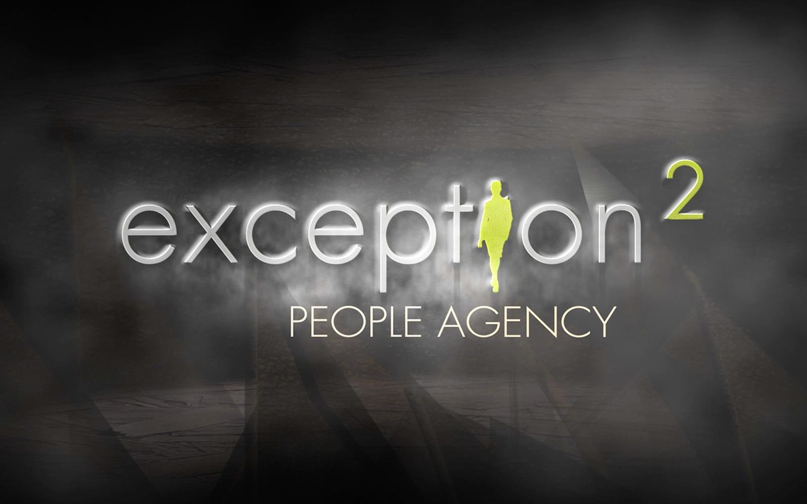 Exception – le film