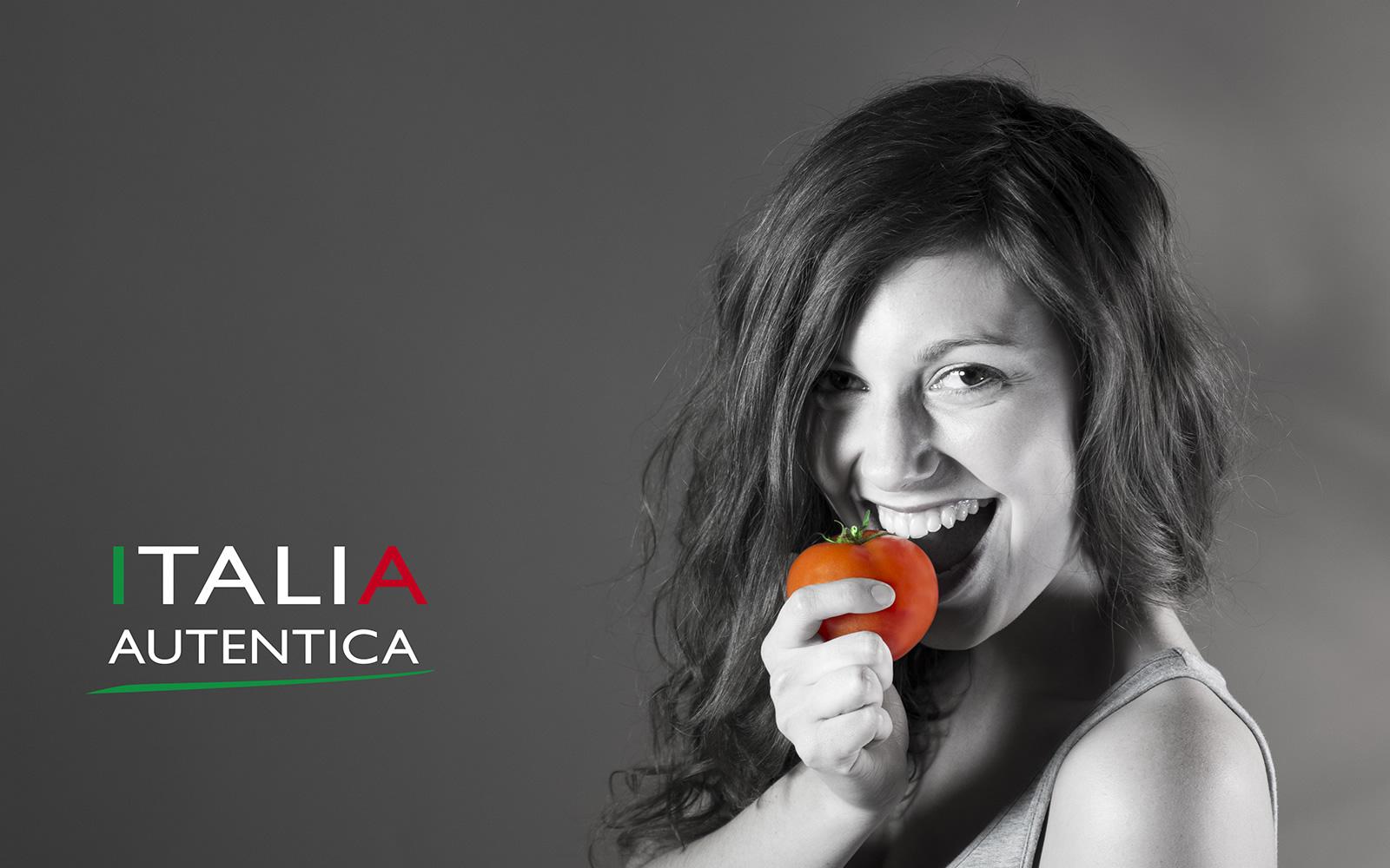 Italia Autentica – Tag 10 secondes