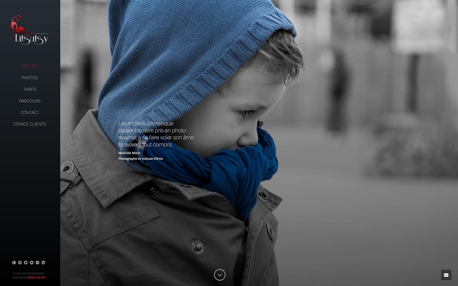 Litsutsy Photography