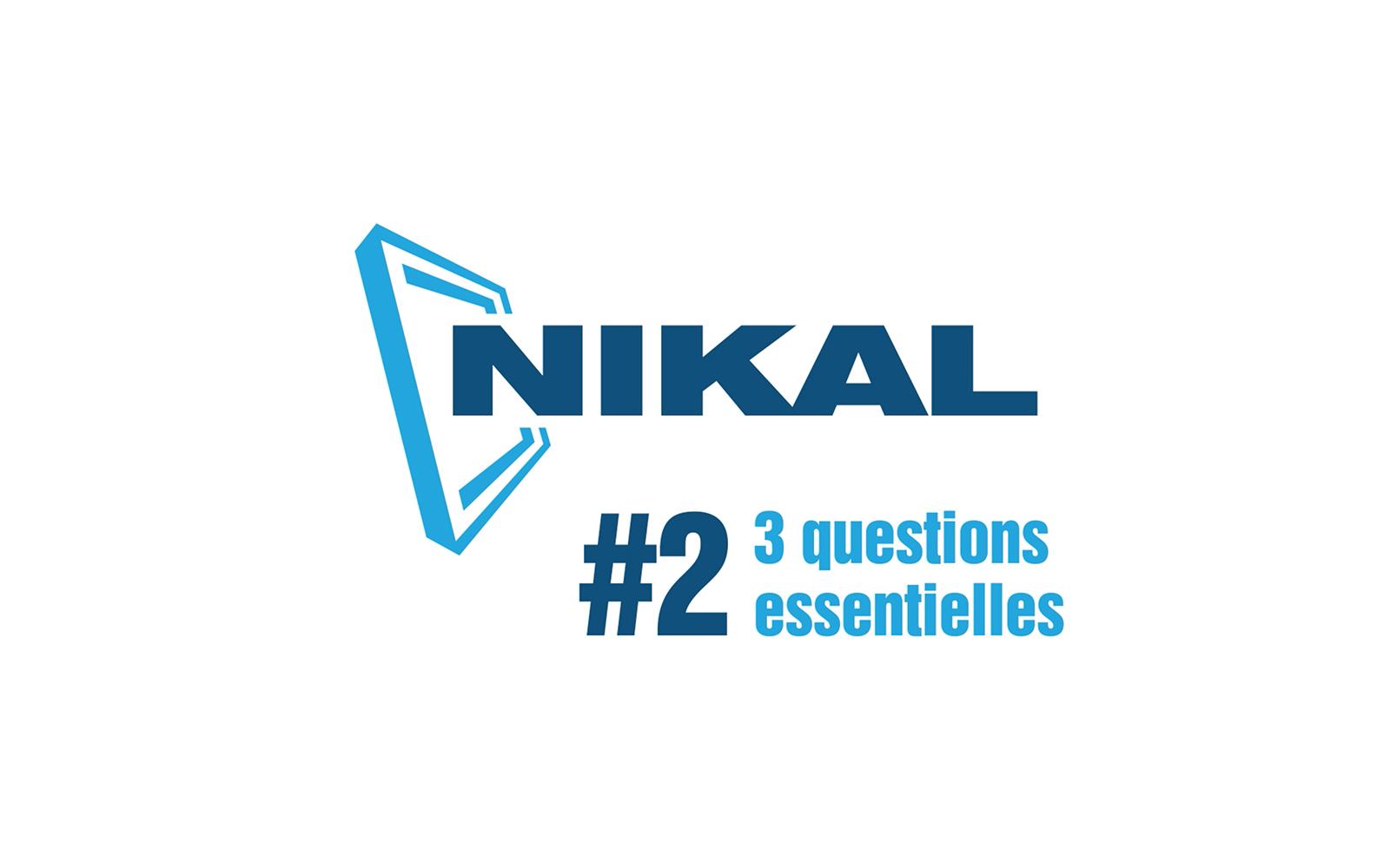 Nikal – capsules Facebook